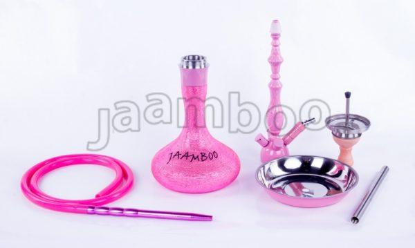 Кальян Jaamboo NL 004 2