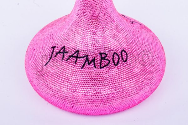 Кальян Jaamboo NL 004 3