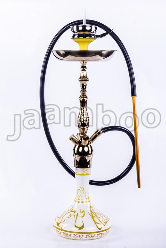 Кальян Jaamboo NL 018 1 кальян