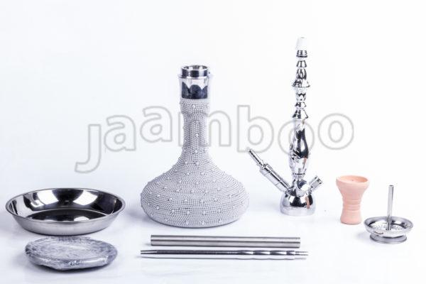 Кальян Jaamboo NL005 2