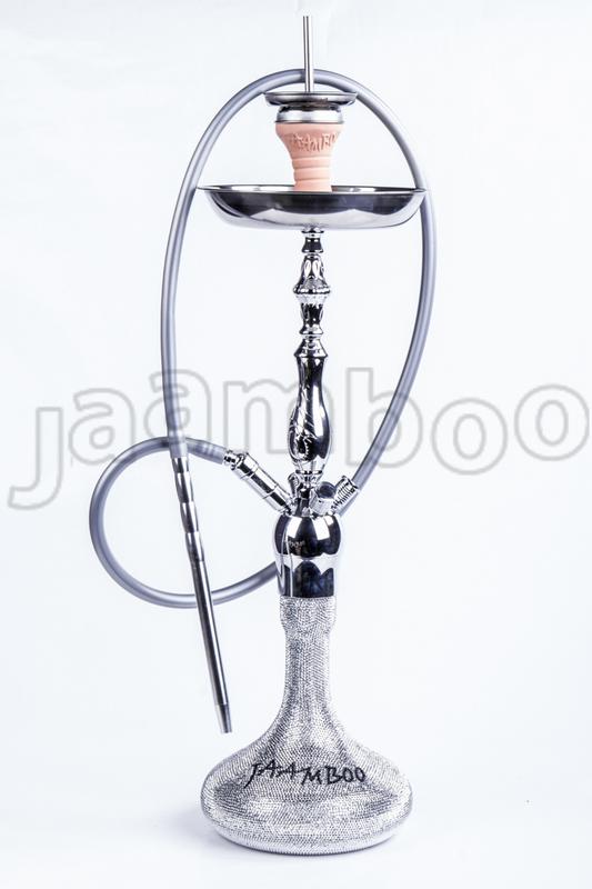 Кальян Jaamboo NL 003 1 кальян