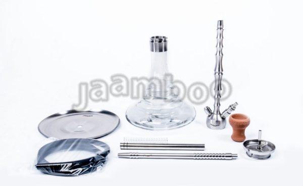 Кальян Jaamboo St-03 2 кальян