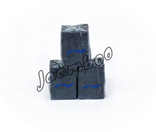 9403925C-E7B5-4E07-B57F-D89373972413