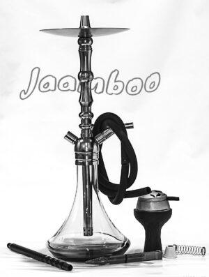 Кальян Jaamboo N-1