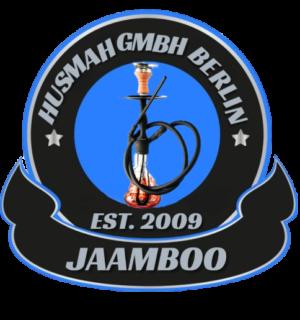 Jaamboo Кальяны