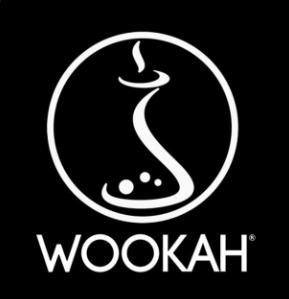 Wookah Кальяны