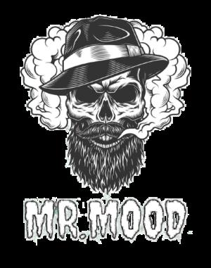 MR.MOOD Кальяны
