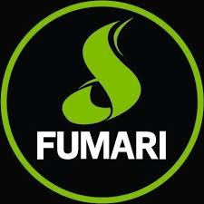 Fumari Табак