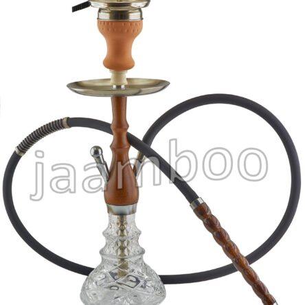 Кальян Jaamboo NAL-4