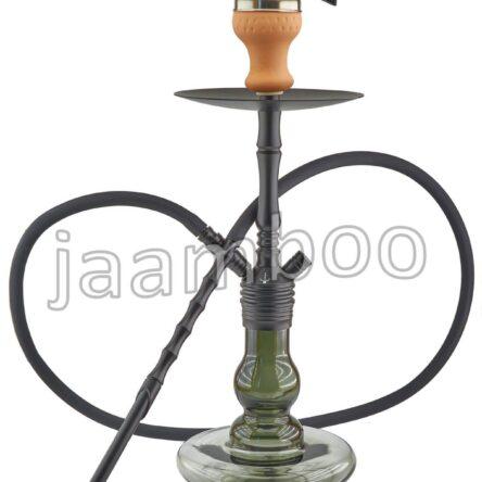Кальян Jaamboo M-bk