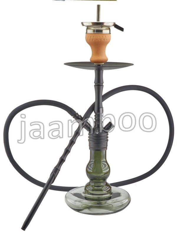 Кальян Jaamboo M-bk 1 кальян