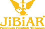 jibiar Табак