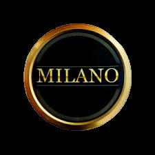 Milano Табак