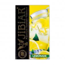 JIBIAR LEMONADE (ЛИМОНАД) - 50 ГРАМ