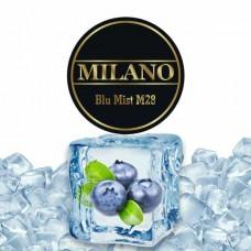 MILANO BLUE MIST M28 (БЛАКИТНИЙ ТУМАН) - 100 ГРАМ