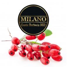 MILANO EXOTIC BERBERIS М63 (ЕКЗОТИЧНИЙ БАРБАРИС) - 100 ГРАМ