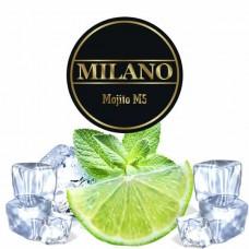 MILANO MOJITO M5 (МОХІТО) - 100 ГРАМ