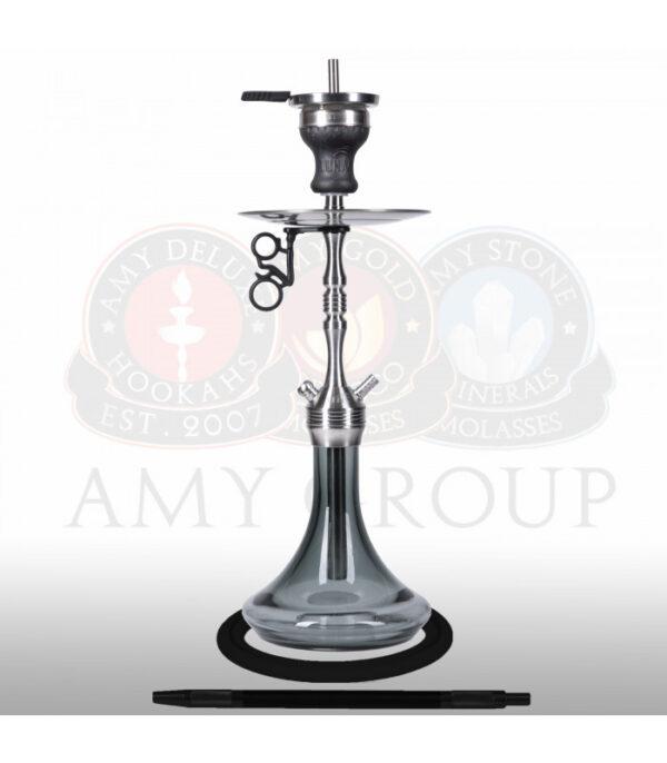 LUNA 002.02 Amy Deluxe